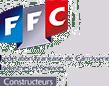 Adoc Nardeau est membre de la FFC Constructeurs