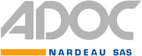 Adoc Nardeau, des remorques adaptées à vos besoins